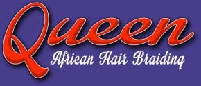 fairview heights illinois queen african hair braiding